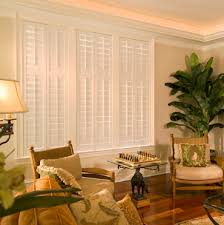 What Are The Different Home Styles What Are The Different Styles Of Interior Shutters Sunburst