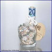 geschenkideen polterabend geldgeschenke zum geburtstag hochzeit polterabend schöne