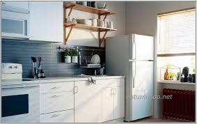kitchen white kitchen cabinet with creative kitchen design idea