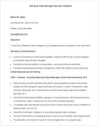 Sales Management Resume Microsoft Word Resume Template U2013 99 Free Samples Examples