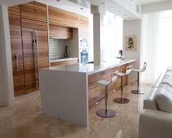 walnut kitchen island 82 best walnut kitchen images on kitchen walnut