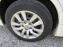nissan altima 2013 low tire pressure warning light used 2013 nissan altima 2 5 s chicago il kingdom chevy