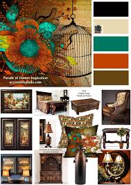 721 best images about home staging on pinterest staging home