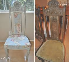 dining room reupholstering dining room chair seats amazing home