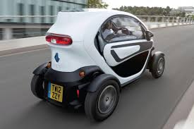 renault twizy blue renault twizy windows for 295 auto express
