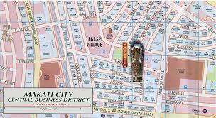 mosaic district map affordable condo units at mosaic in greenbelt makati