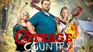 cottage country cottage country fanart fanart tv