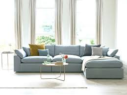 Modular Sofas Uk Articles With Modular Sofa Sectionals Toronto Tag Exciting