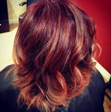 ann g u0027s hair and nail studio home facebook