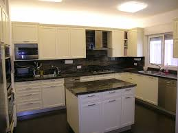 kitchen design questions halachic questions that arise when planning a kitchen דרורית