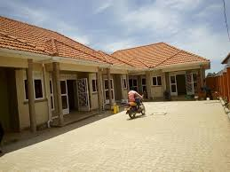 Three Bedrooms House For Rent Three Bedroom House For Rent In Namugongo Near Agenda 500 000