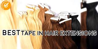 best extensions in hair extensions cheap vs expensive best sellers trust