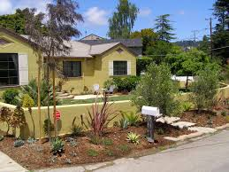 corner property needed privacy archives magic gardens landscaping