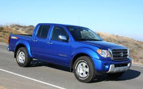 suzuki pickup 10 best little trucks of all time