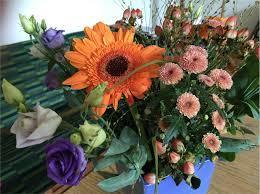 Designer Flower Delivery Don U0027t Spoil The Magic Of Flower Delivery U2013 Doberman Thoughts U2013 Medium