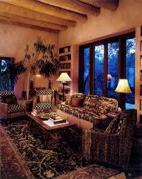 interior design santa fe interior design home style tips simple
