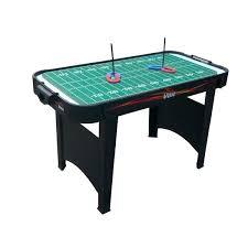 pool table ping pong table combo air hockey ping pong table 7 air hockey with table tennis fat cat