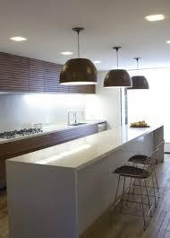 Straight Line Kitchen Designs Design Line Kitchens Straight Line Kitchen Design Inspiration