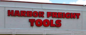 best black friday generator deals harbor freight tools black friday 2016 ad u2014 find the best harbor