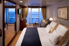 Cruise Decorations Room Rooms On A Cruise Ship Cool Home Design Classy Simple At
