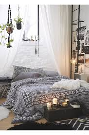 Urban Outfitters Waterfall Duvet Bedroom Duvet Cover Urban Outfitters Magical Thinking Bedding