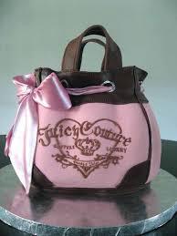 cake purse cake wrecks home sunday shoes purses