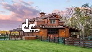 barn style house plans nz australia maxresde hahnow