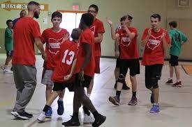 Ohio Traveling Teams images Basketball organization ohio ballers basketball club