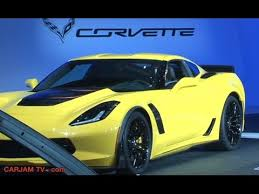 corvette 2014 z06 chevrolet corvette z06 2015 price 75 000 625hp launch commercial