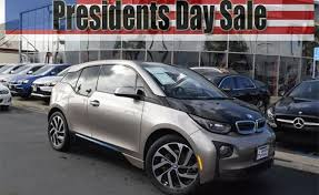 bmw used car values in vehicles continuing to see used car prices