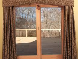 door contemporary sliding glass patio doors stunning sliding