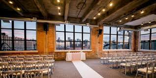 events at kendall college weddings get prices for wedding venues