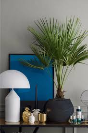 enjoy your easter sunday with these home decor ideas enjoy your easter sunday with these home decor ideas easter sunday enjoy your easter sunday with