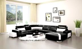 Luxury Leather Sofa Sets Designs Home Design Idea Simple Modern - Living sofa design