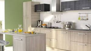 full kitchen cabinets kitchen design