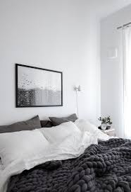 Style My Room by Decordots Scandinavian Style