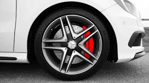 lexus stock rims gray and black mercedes benz 10 spoke wheel free stock photo