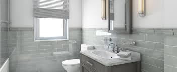 2017 bathroom ideas bathroom faucets trends 2017 luxury 8 bathroom design trends for