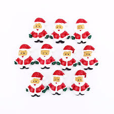 compare prices on christmas santa crafts online shopping buy low