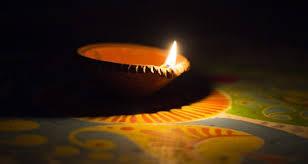 Life University Lights Local Community College Honors Diwali Festival Of Lights Aurora