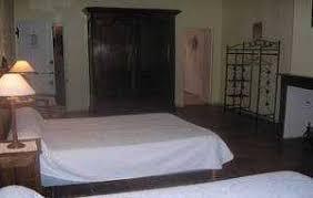 chambres d h es gers chambre d hôtes de charme les musardises à cologne