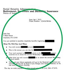 social security disability forms for doctors social security