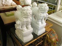 choo foo dogs 33 best foo dogs images on foo dog lion and lions