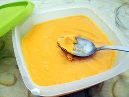 recette de cuisine avec blender blender nos recettes de blender délicieuses