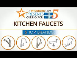 Top Kitchen Faucet by Top 3 Best Bar Sink Kitchen Faucet Worldnews