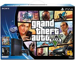 should i wait until black friday or cyber monay to buy a game console on amazon amazon com playstation 4 black friday bundle grand theft auto v