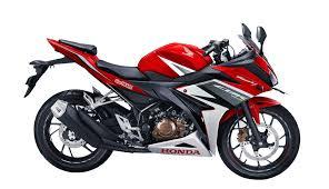 honda cbr cc pilihan warna all new honda cbr 150r 2016 harga dan spesifikasi