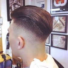gents hair style back side mens hairstyles short back and sides mens hairstyles 2018