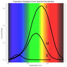 2 Colors That Go Together by Primary Color Wikipedia