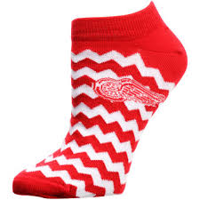 detroit red wings accessories red wings gifts stocking stuffers
